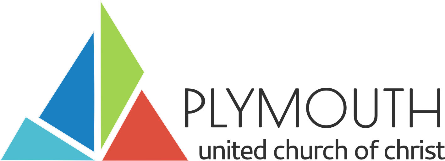 Plymouth United Church of Christ